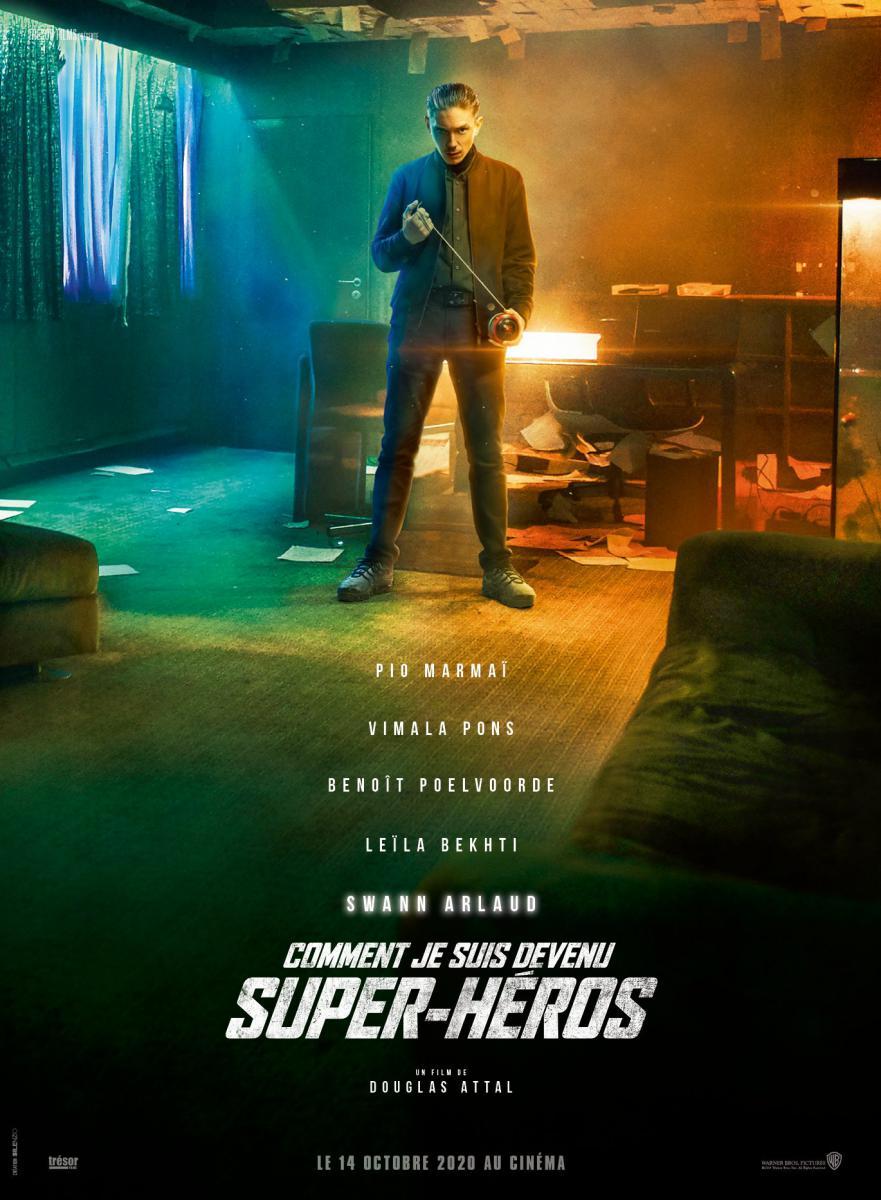 super-heros-warner-1
