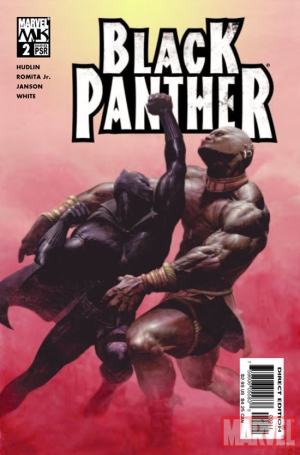 black-panther-2-six-page-preview-20050301113614530-000