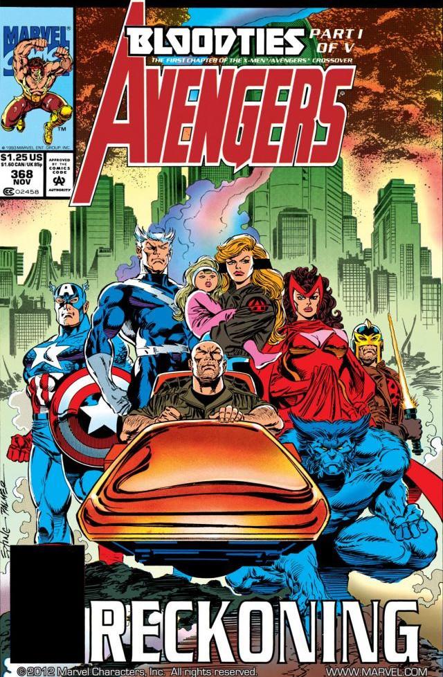 Avengers_Vol_1_368