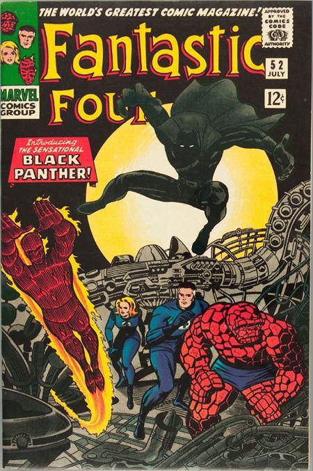 fantastic-four-comics-52-issues-15115