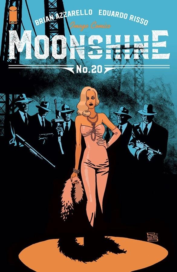 moonshine20c