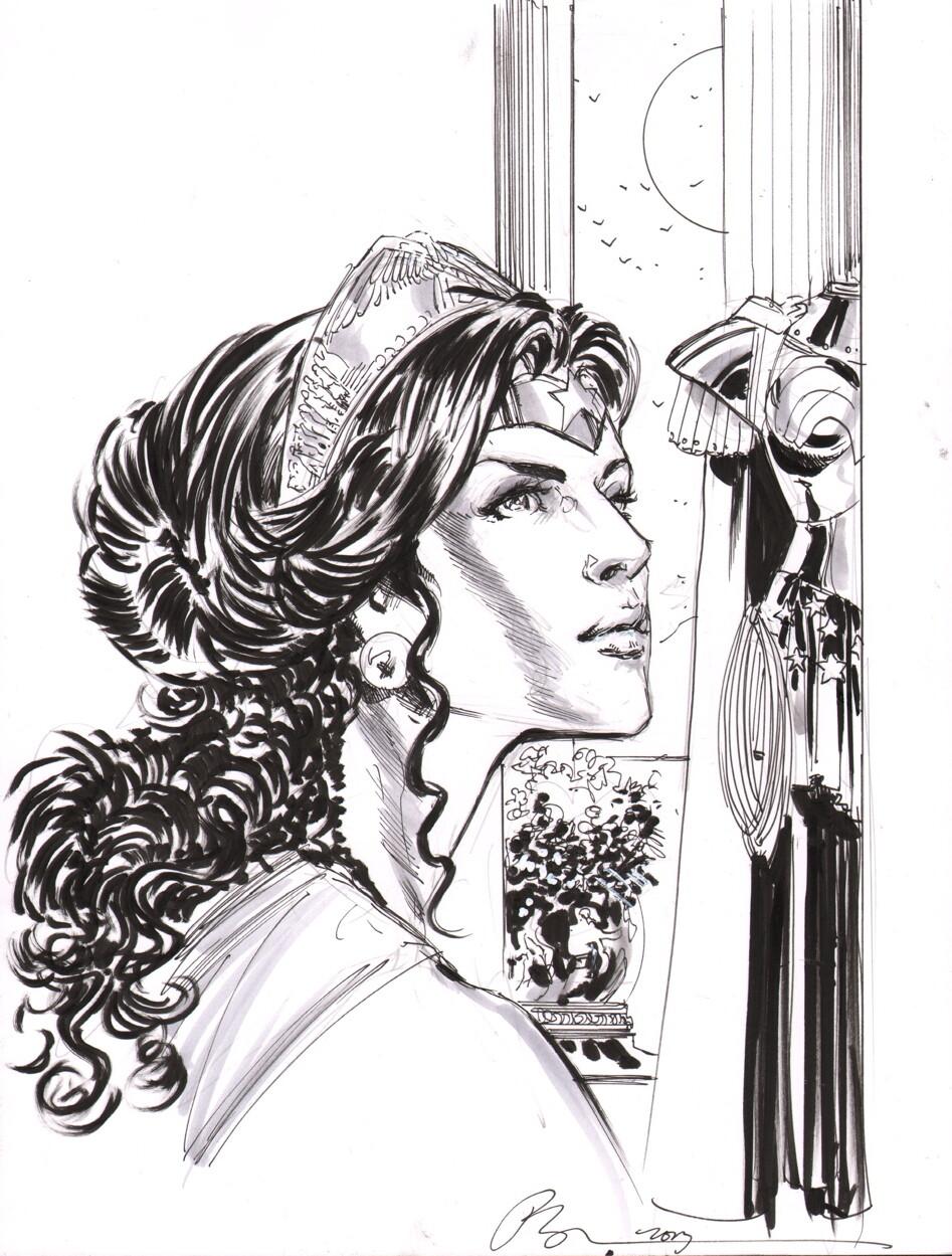 woman-sketch-art-20