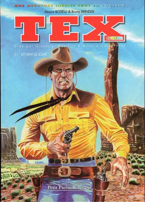 Tex-brindisicover