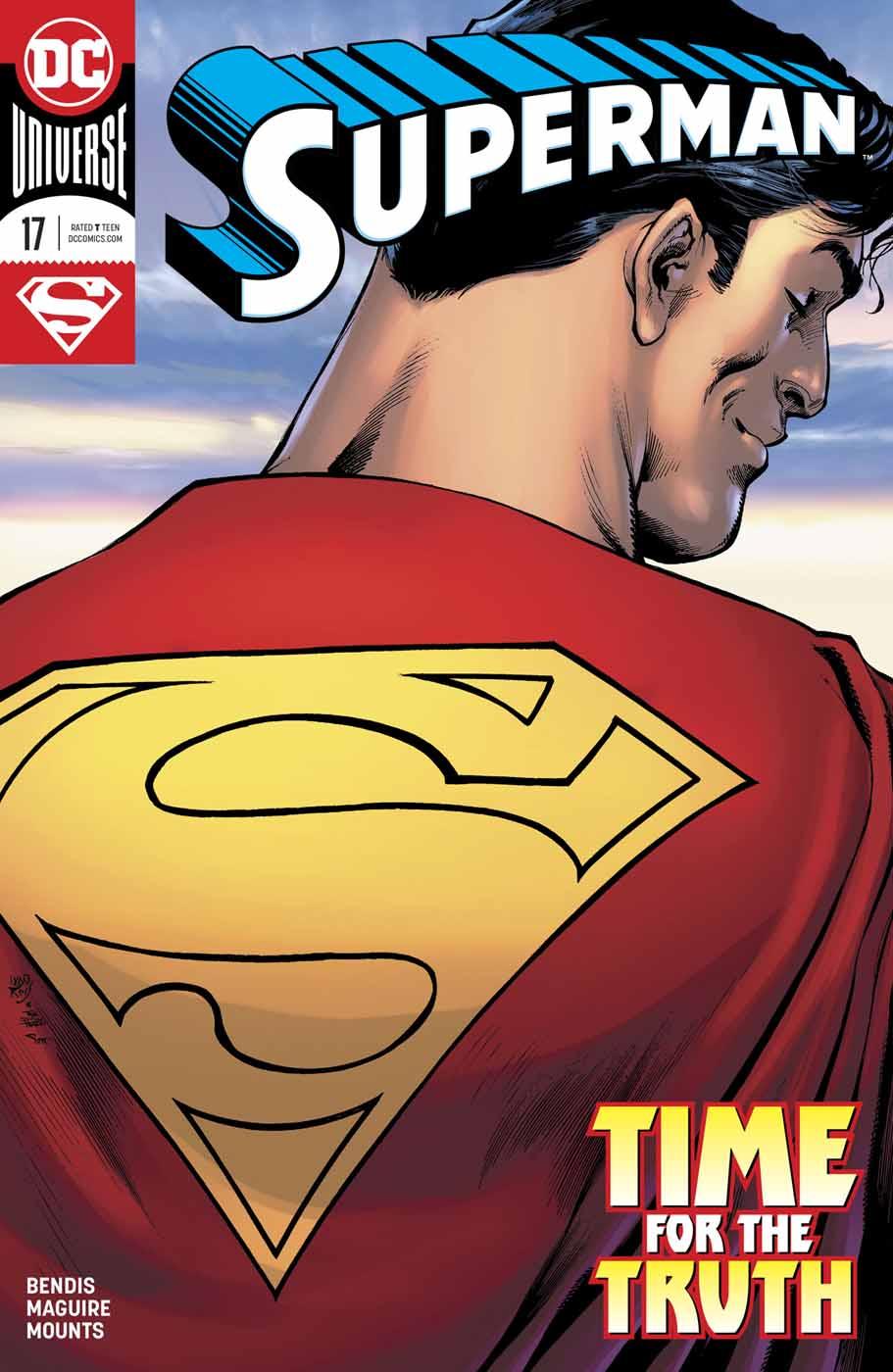 1 - Les comics que vous lisez en ce moment - Page 2 C83652313d38ab78424c68be8e15127a2043a190