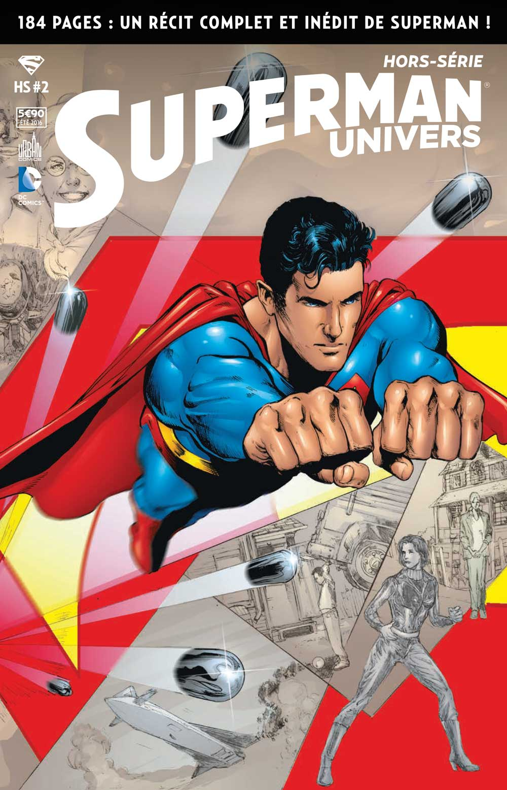 superman-univers-hors-serie-comics-volume-2-kiosque-2016-en-cours-251669