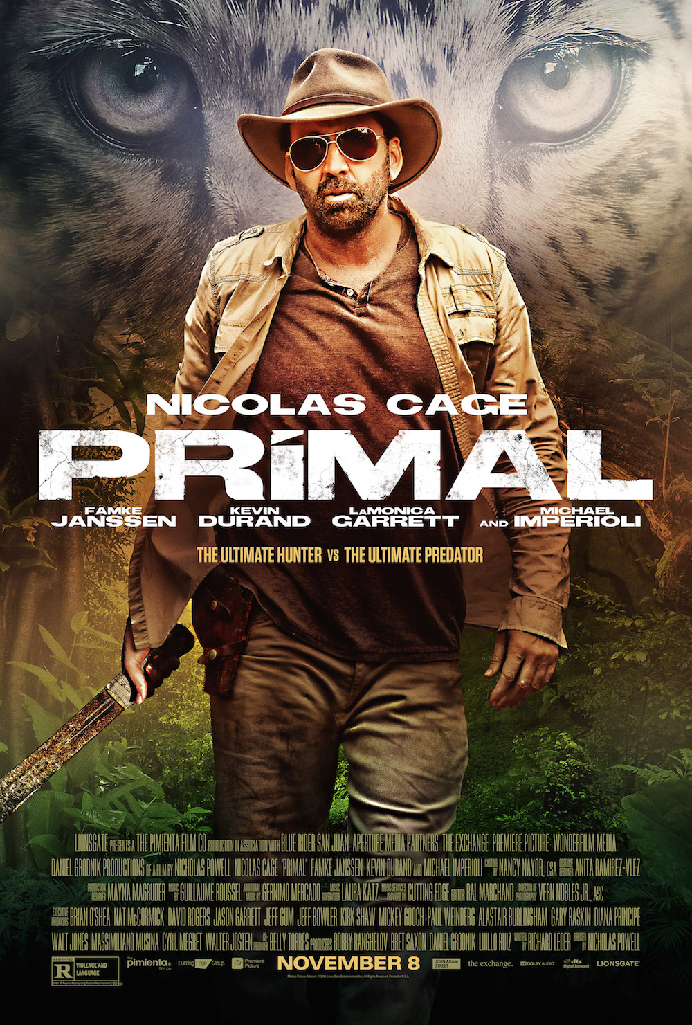 primal-poster-nicolas-cage