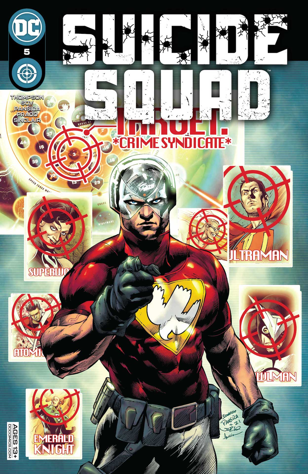 Suicide-Squad-5-1