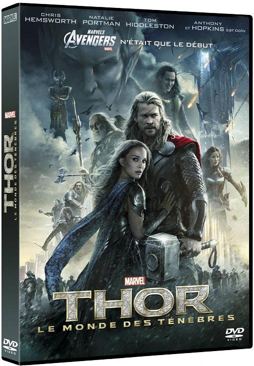 thor-le-monde-des-tenebres-film-volume-simple-6834