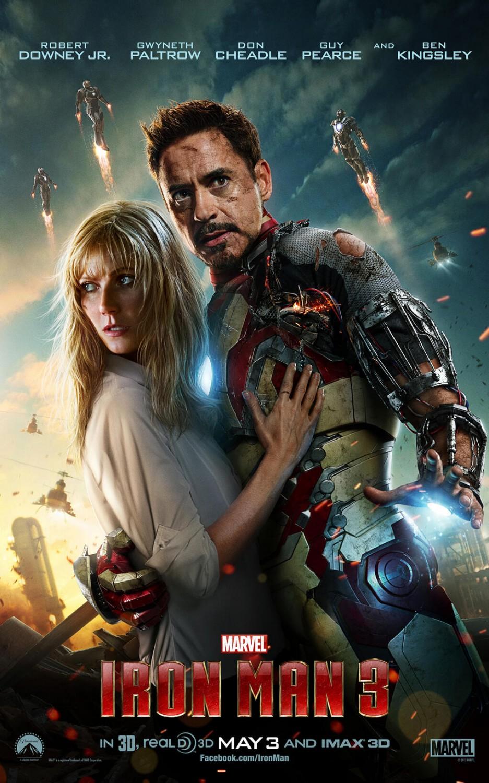 iron-man-3-film-2190