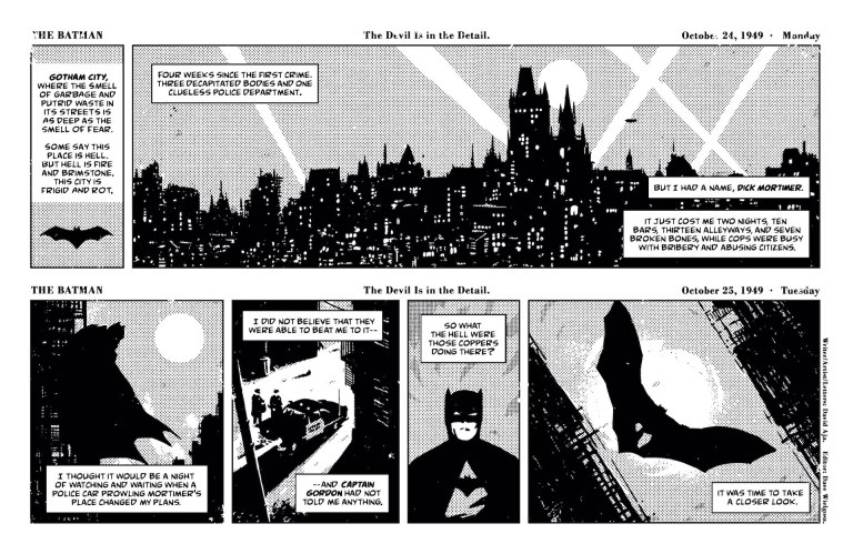 batman-black-and-white-24