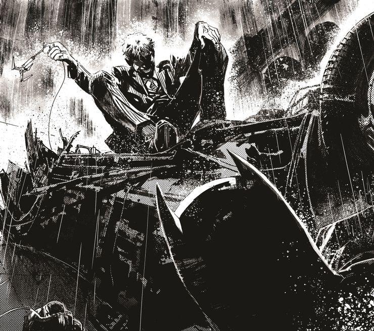 batman-black-and-white-6