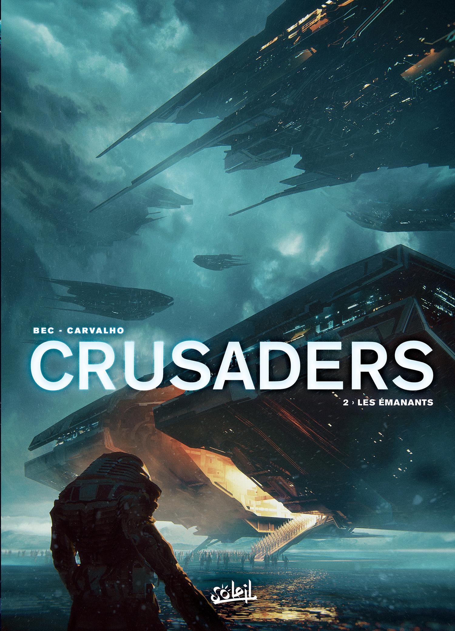 crusadersT2