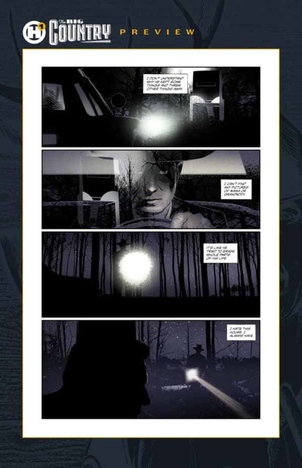 preview-hi-comics-12