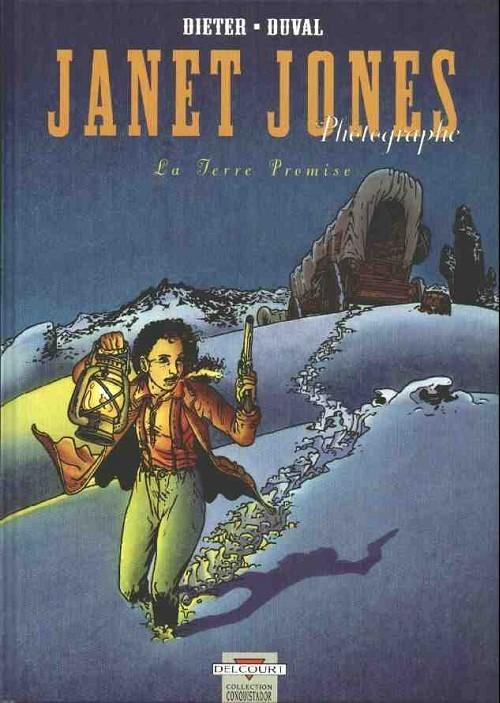 JanetJones-tome1-couv
