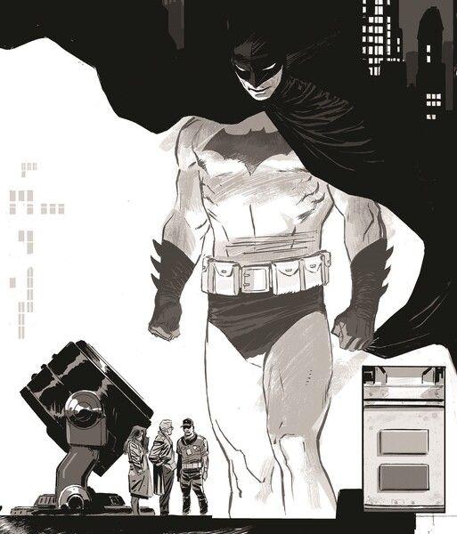 batman-black-and-white-8