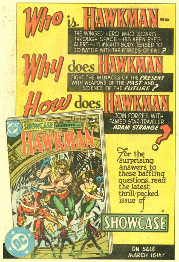 COMICAD_showcase_hawkman