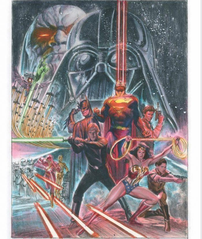 starwars-dccomics-alexross-artwork-full-700x827