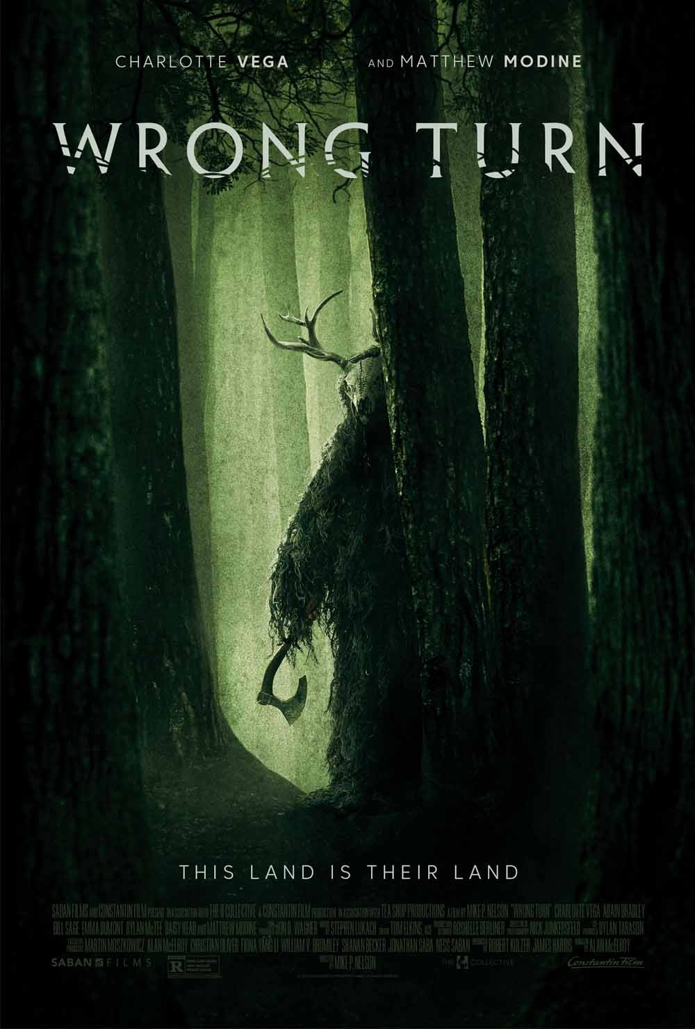 WrongTurn2021poster