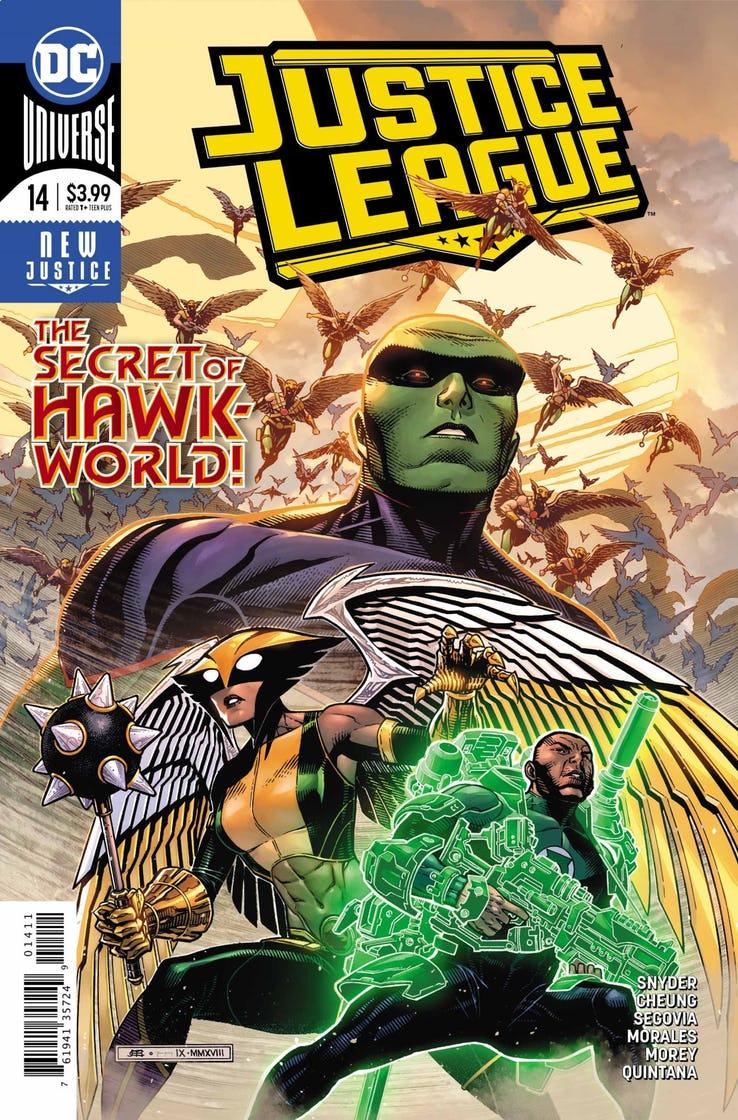 Justice-League-14-cv
