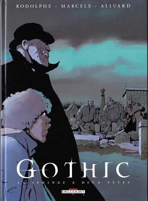 Gothic-tome2-cover