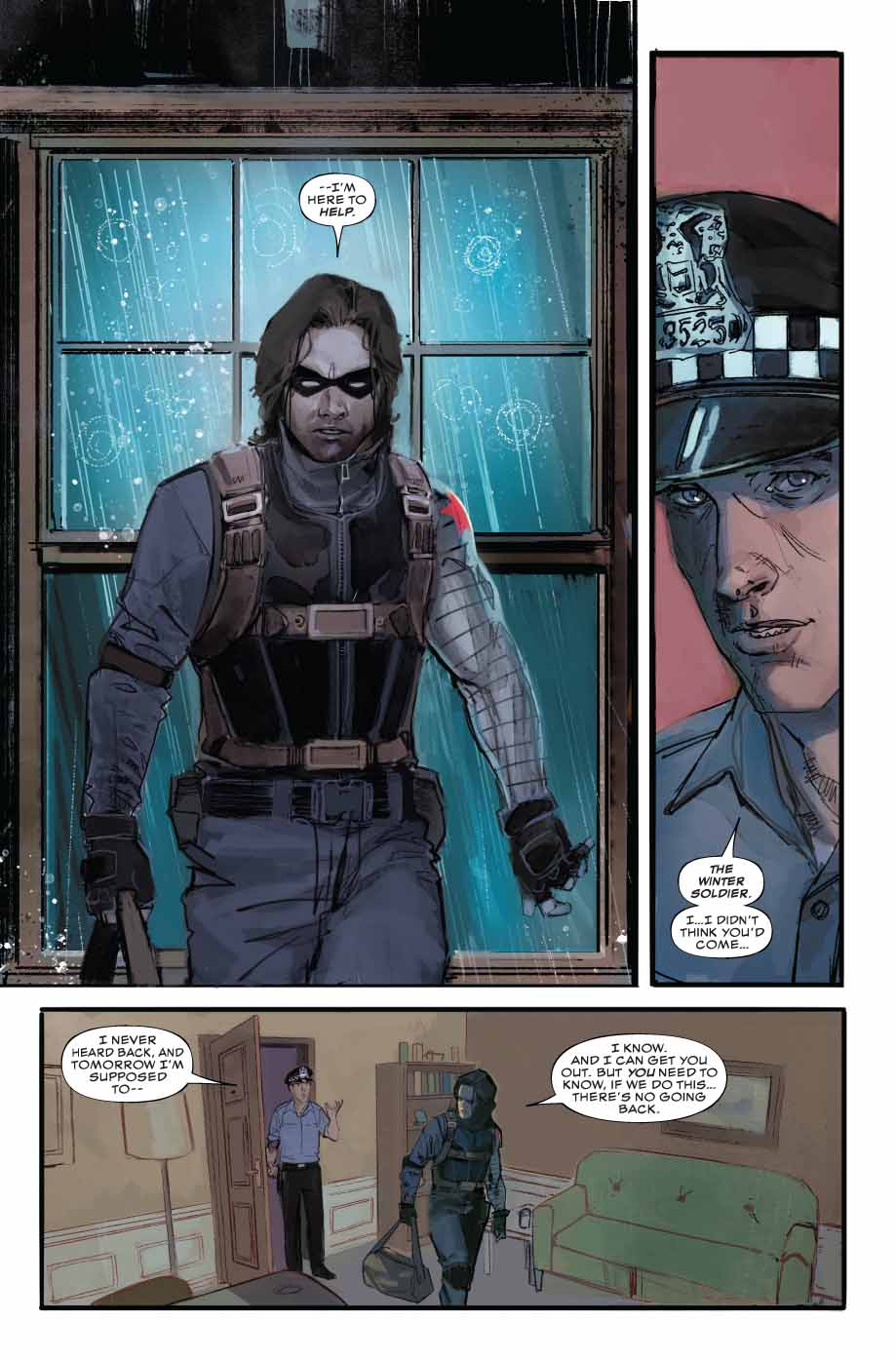 wintersoldier13