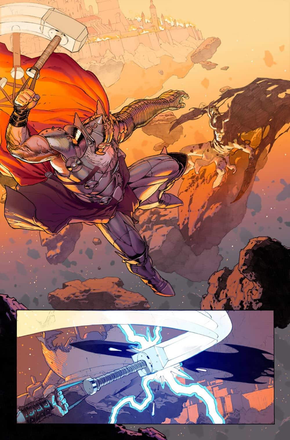 king_thor_1-6color