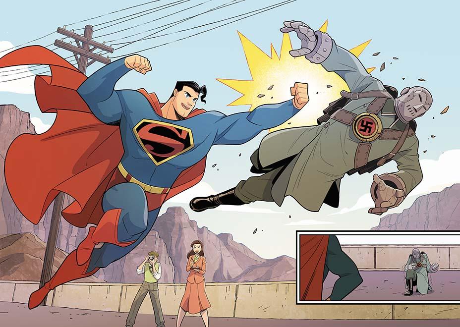 superman_smashes_the_klan-4