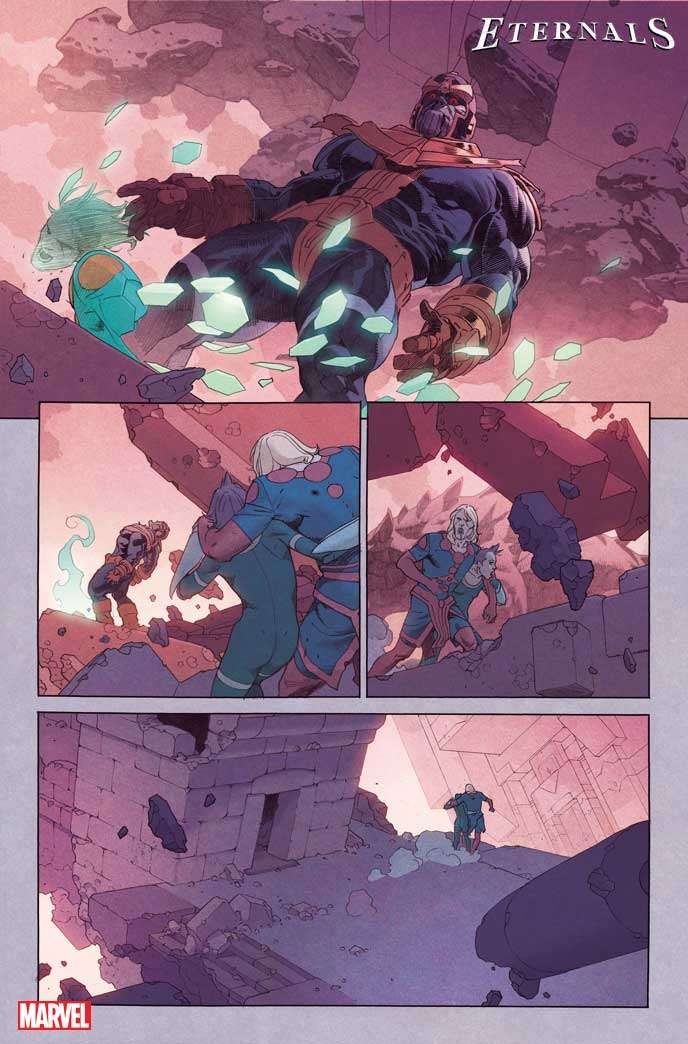 eternals-2-preview-page-3