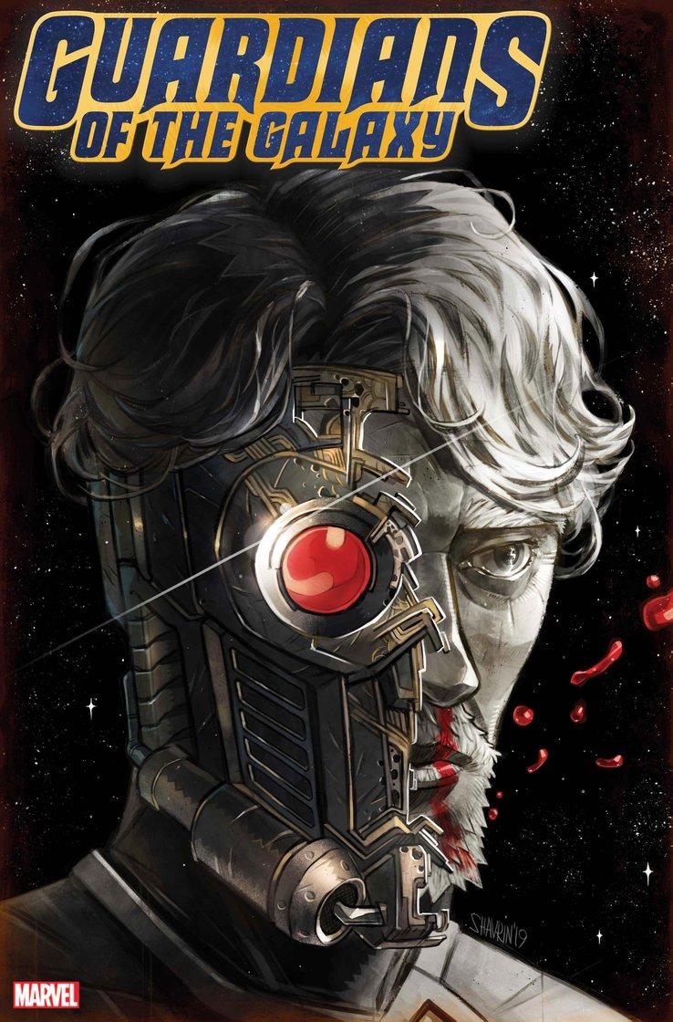 guardians2-Ivan-Shavrin