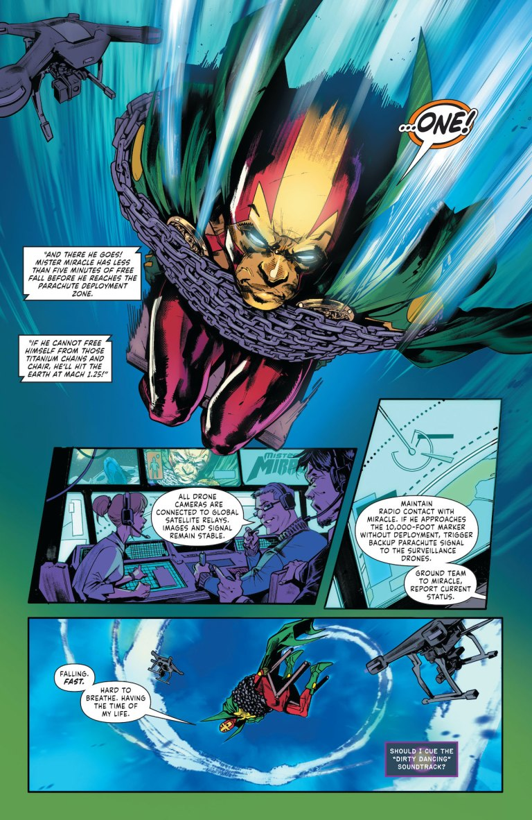 Mister-Miracle-The-Source-of-Freedom-1-4