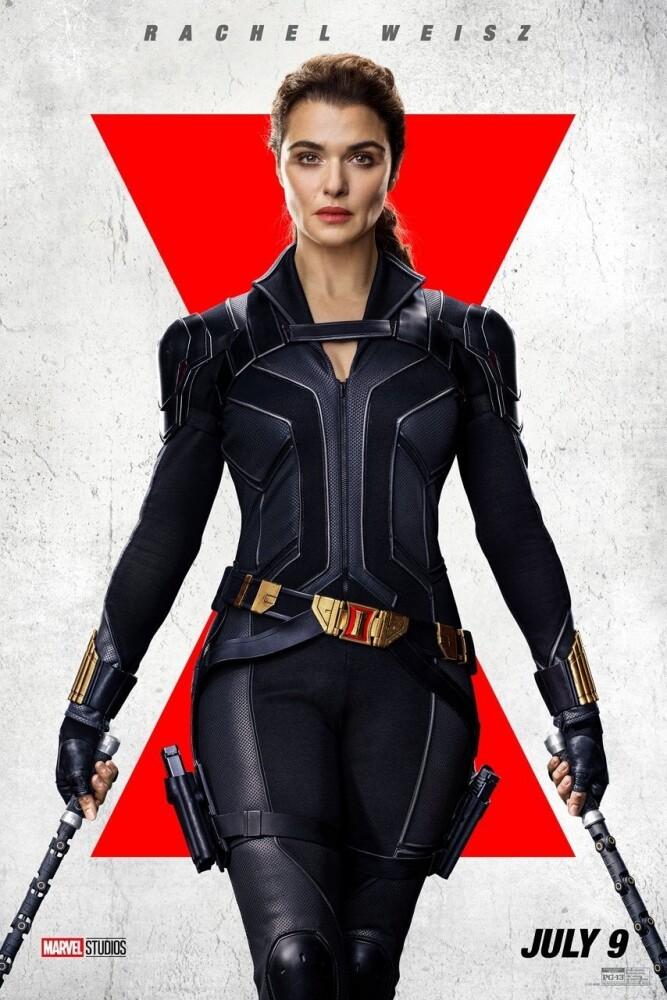 Black-Widow-Posters-3