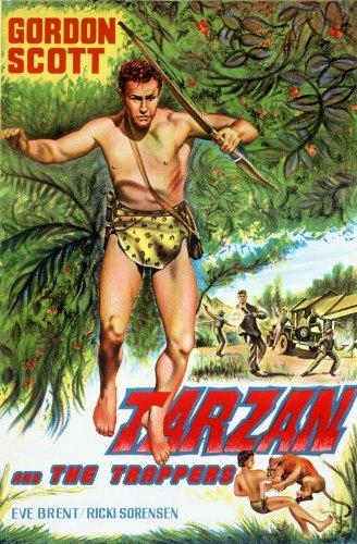 Tarzan_and_the_Trappers-437337882-large