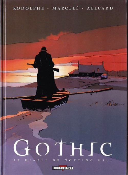Gothic%20tome%203%20cover