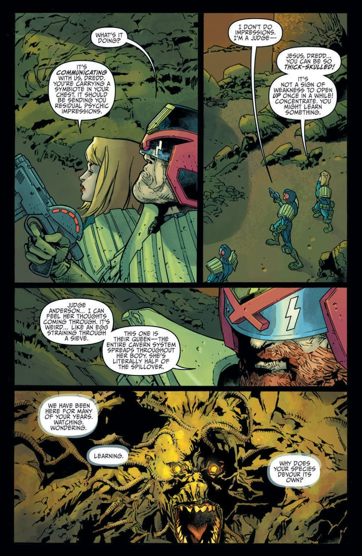 Judge-Dredd-Toxic-04-pr-4