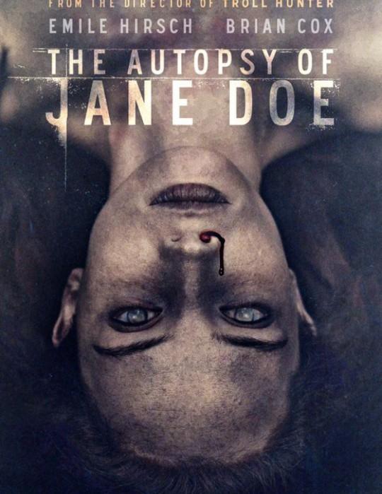 THE-AUTOPSY-OF-JANE-DOE-premieres-images-du-thriller-du-Norvegien-Andre-Ovredal-53058
