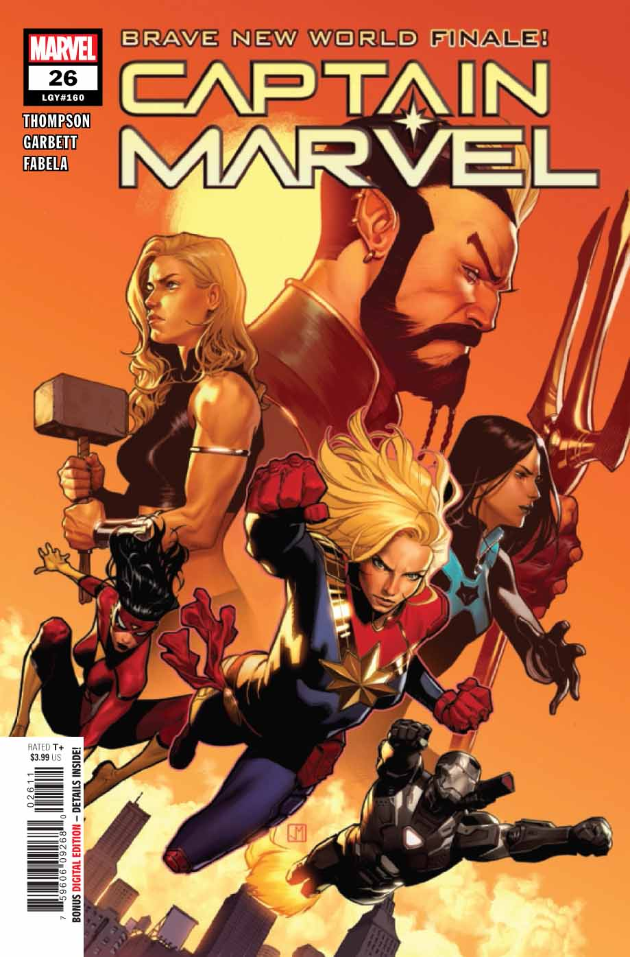 captainmarvel26a