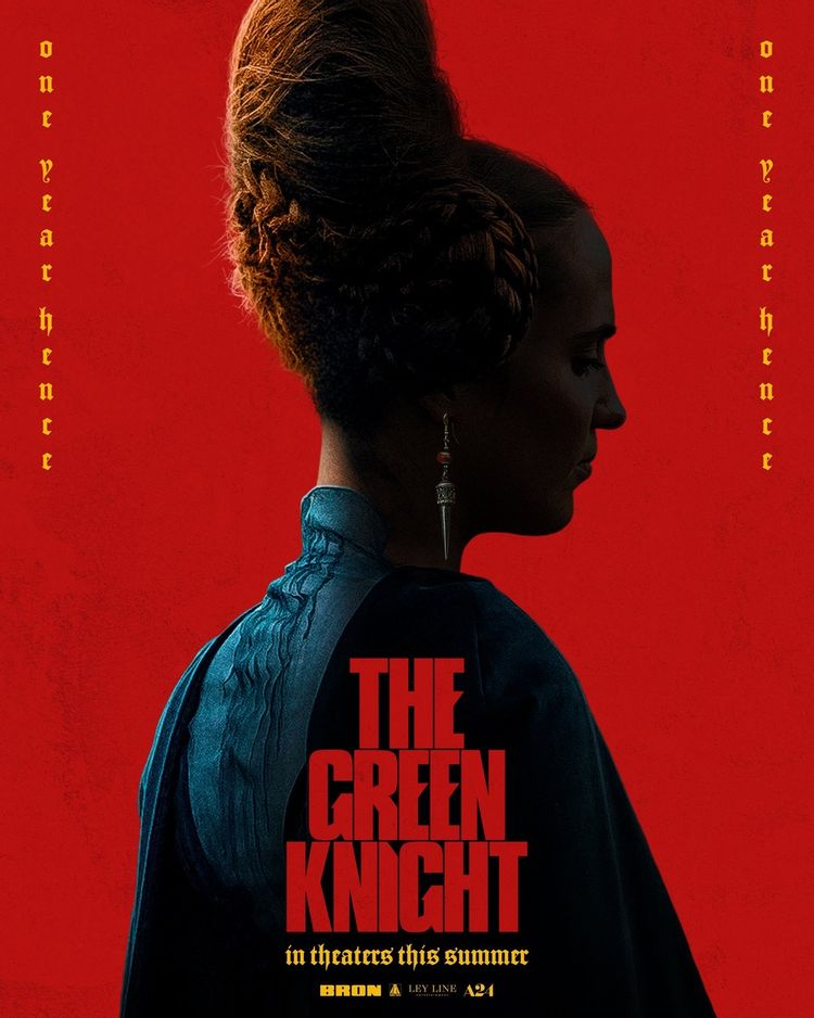 the-green-knight-poster-04