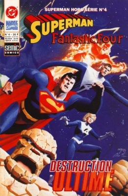 superman-hors-serie-comics-volume-4-simple-22686
