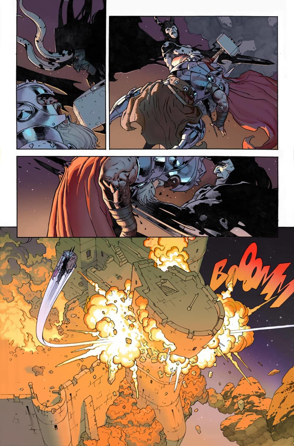 king_thor_1-7color
