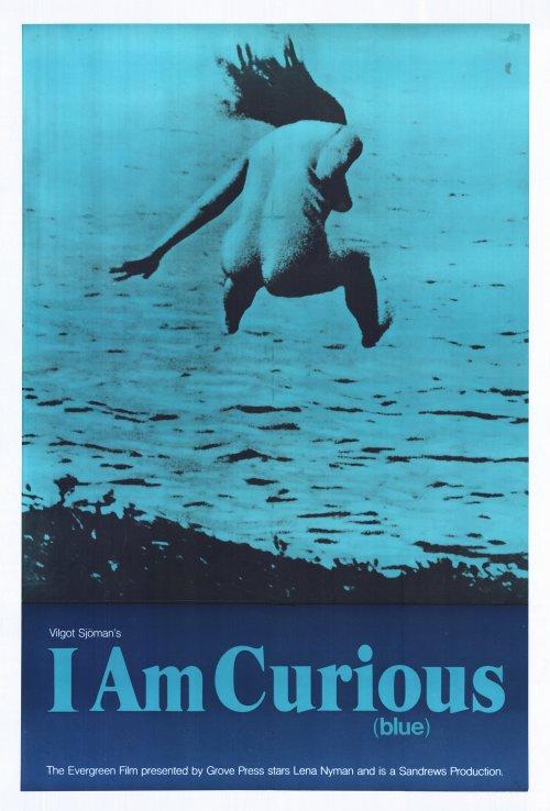 i-am-curious-blue-movie-poster-1968-1020292722