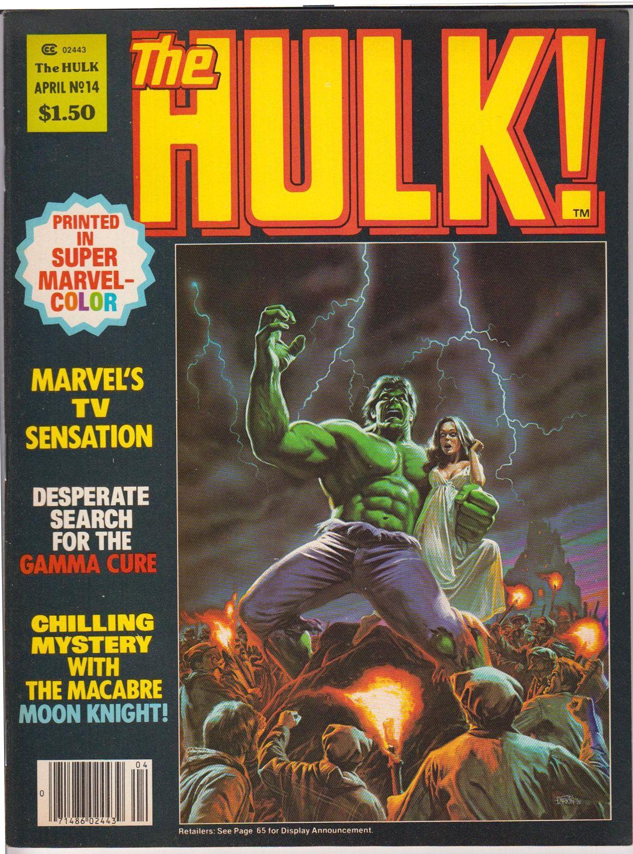 bob-larkin-hulk-cover