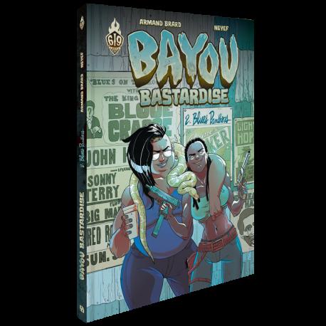 bayou-bastardise-tome-2-blues-panthers