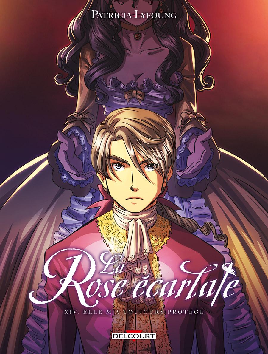 roseEcarlateT14