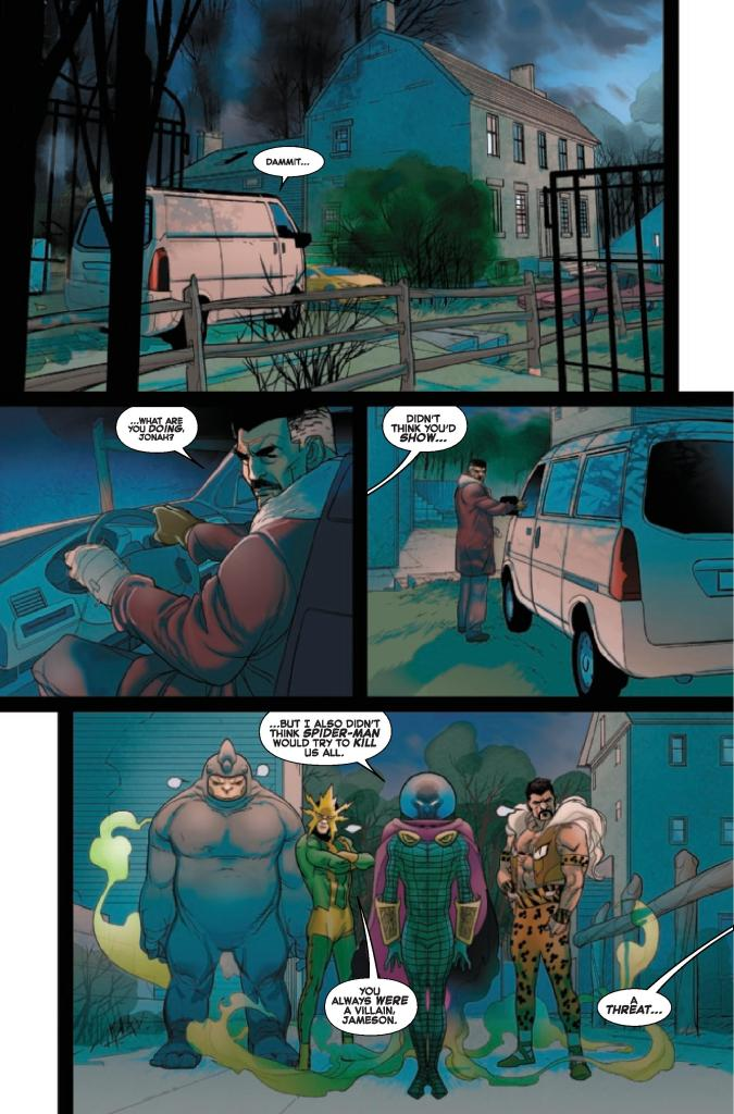 SMSPIDERSHADOW2021003_Preview-page-003