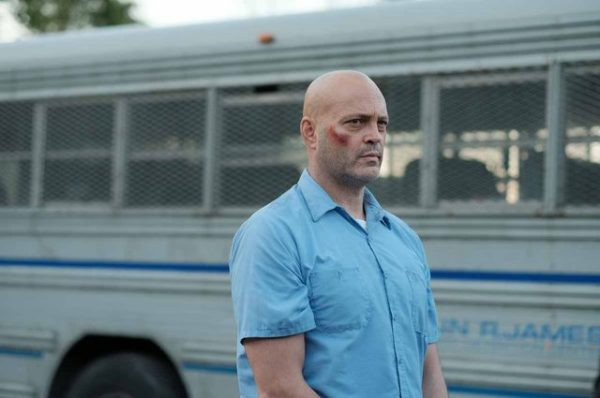 Brawl-in-Cell-Block-99-first-look-images-4-600x398