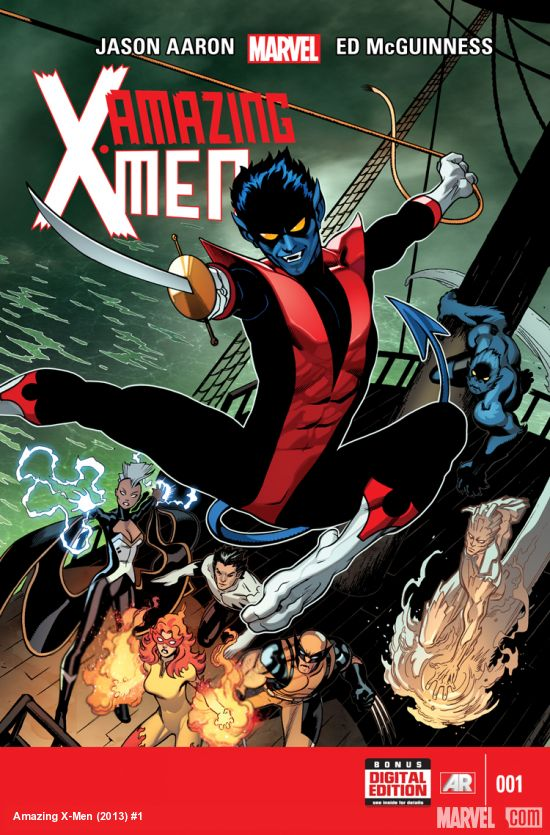 amazing-x-men-comics-volume-1-issues-v2-2013-ongoing-75786