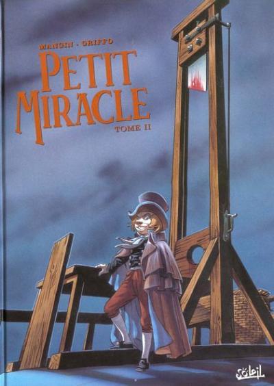petitmiracle02
