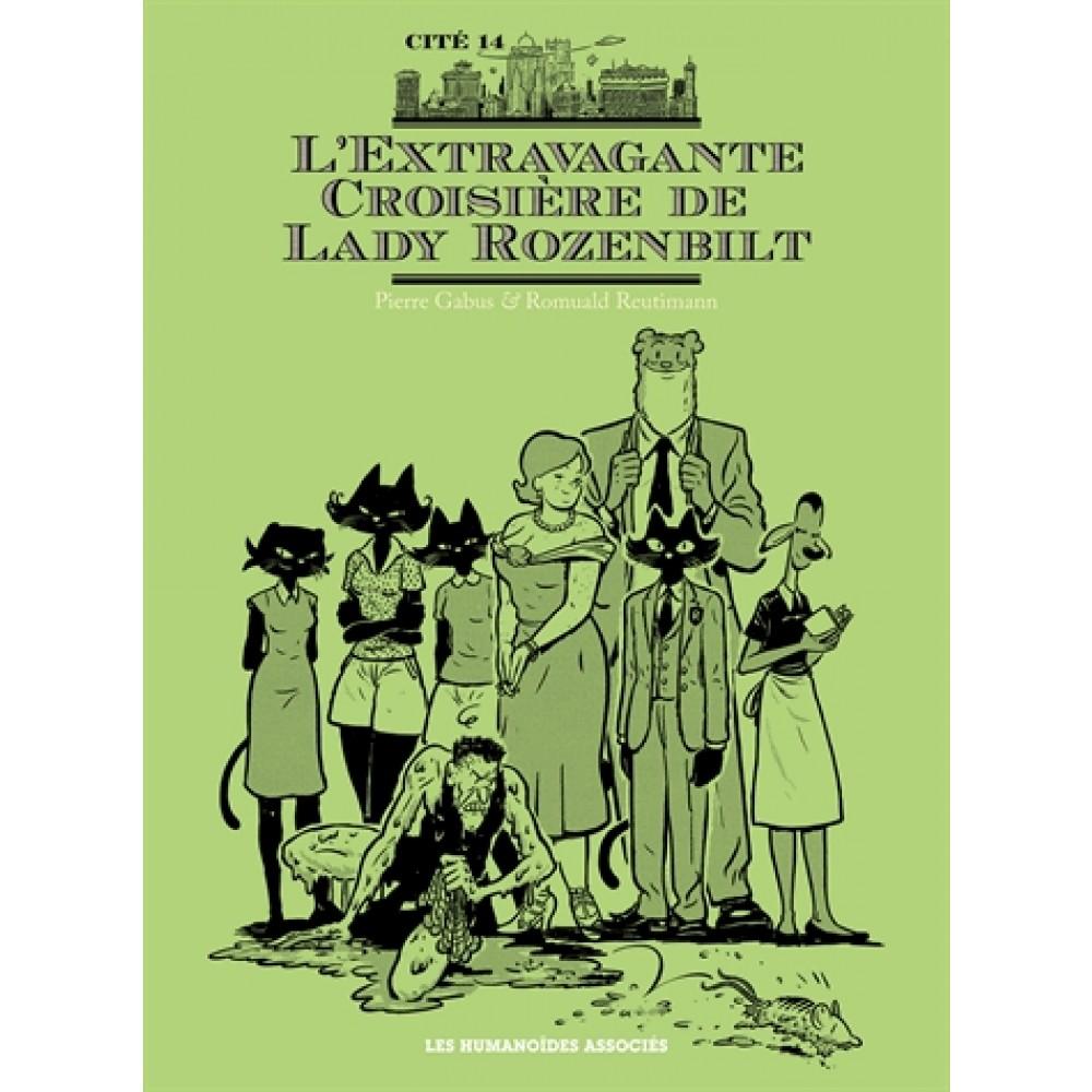 cite-14-saison-3-l-extravagante-croisiere-de-lady-rozenbilt-9782731617689_0