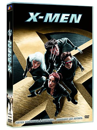 x-men-film-volume-simple-926