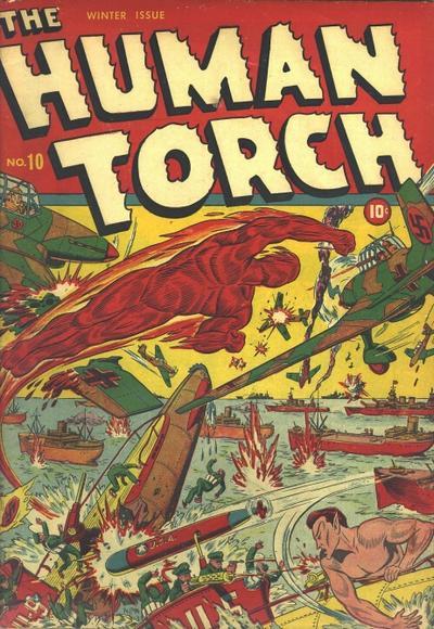 Human_Torch_Comics_Vol_1_10